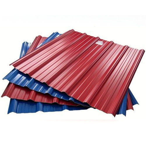 roofing-sheet-for-shed-500x500.jpg